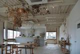 Cafe Mii