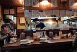 麺屋雪風 すすきの本店