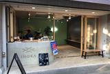 INOKA(イノカ)