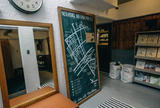 Khaosan Kanazawa Family Hostel (カオサン金沢ファミリーホステル)