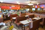 ステーキハウス88 辻本店(沖縄本土)