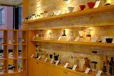 HARIO Cafe & Lampwork Factory