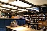 渋谷★社食堂