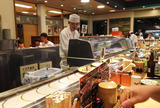 地魚回転寿司丸藤