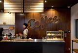 SCHOOL BUS COFFEE STOP KITAHAMA(スクールバスコーヒーストップ)
