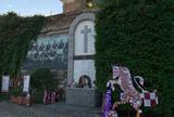 スペルガ聖堂