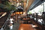 パンケーキ | ALOHA TABLE Hoshigaoka Terrace