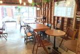 イリヤプラスカフェ カスタム倉庫