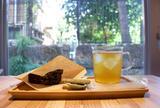 東京和茶房