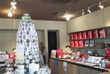 annon tea house