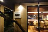 Cafe bar 375