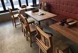 北海道 MELT TABLE 横浜元町店
