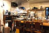 カフェ・コレクション