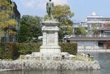 関西電力 夷川発電所