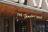 ザ テンダーハウス