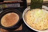 つけ麺 京都わたなべ