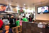 薩斐(Safei)蘭州牛肉麺 池袋店 中国西北料理