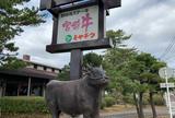 宮崎牛鉄板焼ステーキハウスミヤチク