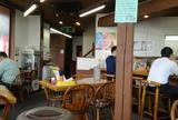 バリバリジョニー 米原インター店