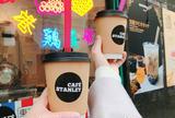 Café Stanley