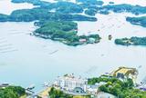 伊勢志摩国立公園 賢島の宿 みち潮(パークホテルみち潮)