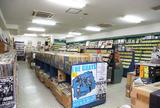 マルかバツ堀江店