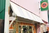 八百屋コウタのフルーツスタンド