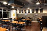 三崎「魚市場食堂」