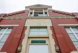 造幣博物館・貨幣工場