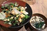 kawara CAFE&DINING(瓦カフェ&ダイニング)仙台店