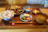 埼玉★むくむく食堂