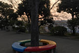 ほほえみ公園