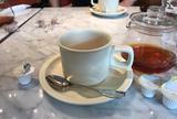LUVOND SPECIALTY TEA SALON ラヴォントスペシャリティティサロン
