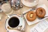 喫茶店 エース