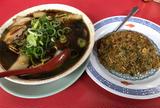 新福菜館本店