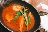スープカレーlavi