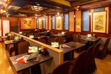 横浜中華街 三国演義   大人数宴会  北京ダック専門店 個室  食べ放題  ランチ 小籠包