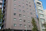 スマイルホテル 浅草