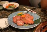 焼肉レストランはんがん西那須野店