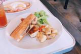 Breakfast Club Tokyo