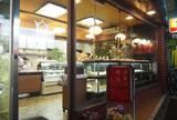 ルーブル洋菓子店