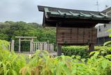 白鳥陵古墳(日本武尊白鳥陵)