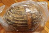 パンとお菓子のお店 ハチタカ
