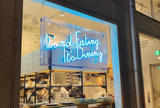 PEANUTS Cafe(ピーナッツカフェ)