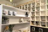 クラフト+植物の雑貨店morc(モーク)