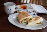 デイズカップカフェ / DAY'S CUP Cafe
