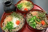 出雲の國麺家