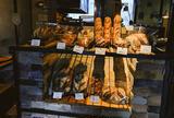 天然酵母パン tombolo