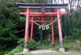 三凩稲荷神社