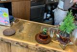 イチマルロク(106 coffeestand men's salon)
